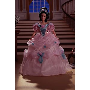 Southern Belle Barbie® Doll