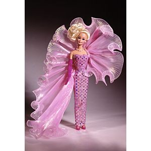 Evening Extravaganza® Barbie® Doll