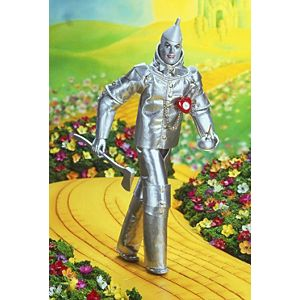 Ken® as the Tin Man™ in The Wizard of Oz™