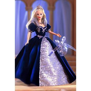 Millennium Princess™ Barbie® Doll