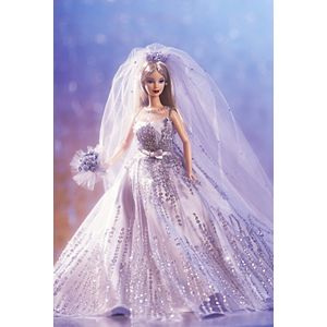 Millennium Bride™ Barbie® Doll