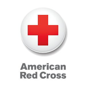 $10 Donation: American Red Cross
