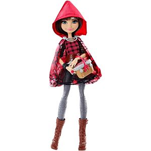 Ever After High™ Cerise Hood™ Doll