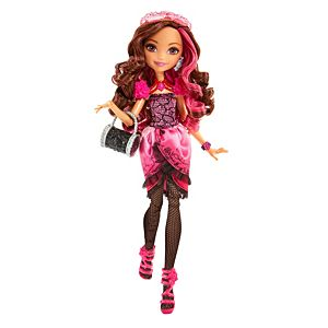 Ever After High™ Briar Beauty™ Doll