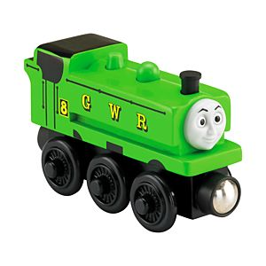 Thomas & Friends™ Wooden Railway Duck