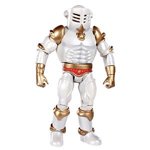 Masters of the Universe® Extendar™ Figure