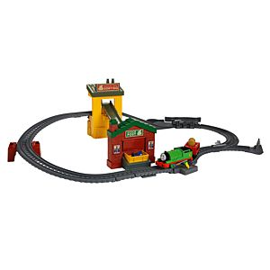 Thomas & Friends™ TrackMaster™ Sort & Switch Express Delivery® Set