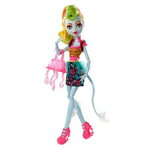 Monster High® Freaky Fusion Lagoonafire™