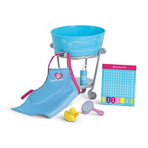 Pet Grooming Set