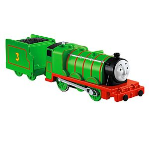 Thomas & Friends™ TrackMaster Motorized Henry