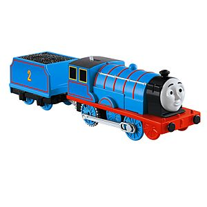 Thomas & Friends™ TrackMaster Motorized Edward