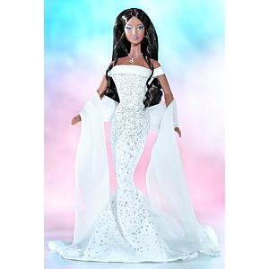 April Diamond™ Barbie® Doll