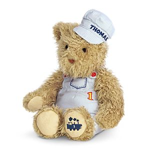 Thomas & Friends™ Bear