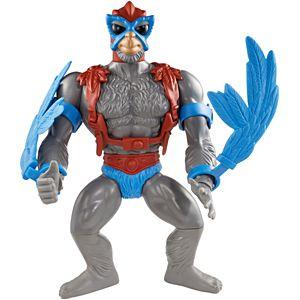 Masters of the Universe® Giant Stratos® 12' Figure