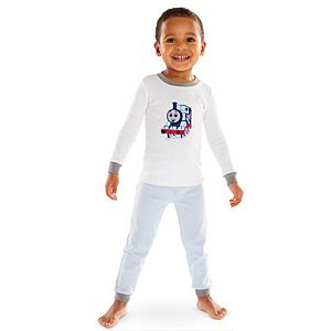 Thomas & Friends™ Pajamas
