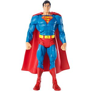 DC Comics™ Superman™ Figure