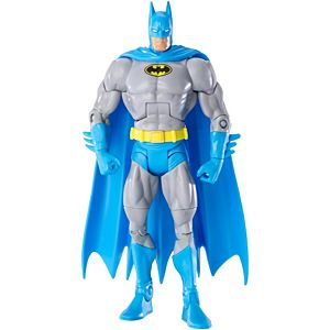 DC Comics™ Batman  ™ Figure