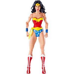 DC Comics™ Wonder Woman  ™ Figure