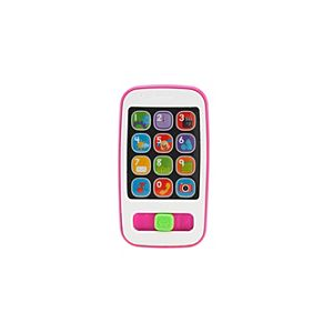 Smart Phone - Pink