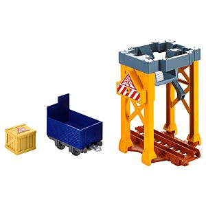 Thomas & Friends™ TrackMaster™ Dynamite Delivery