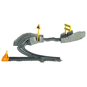 Thomas & Friends™ TrackMaster™ Hazard Tracks Expansion Pack