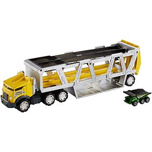 Matchbox® Construction Transporter