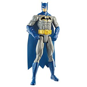 DC Comics™ 12 inch Batman™ Figure