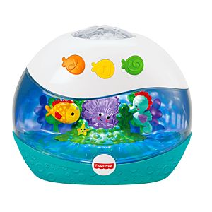 Calming Seas Projection Soother