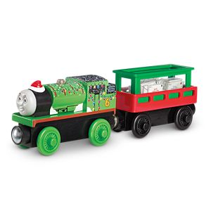 Thomas & Friends™ Wooden Railway Letters to Santa Multi-pack