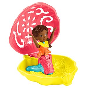 Dora and Friends™ Dive & Splash Mermaid Emma