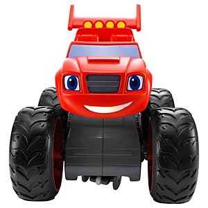 Blaze and the Monster Machines™ Super Stunts Blaze