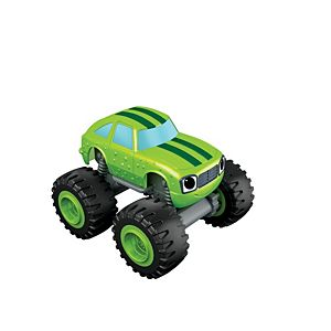 Nickelodeon™ Blaze and the Monster Machines™ Pickle