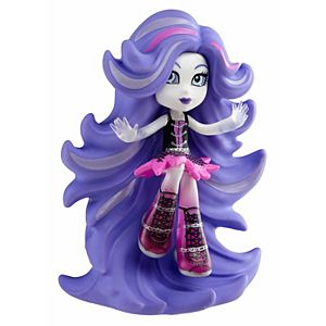 Monster High® Spectra Vondergeist® Vinyl Figure