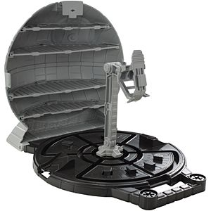 Hot Wheels® Star Wars™ Death Star™ Play Set