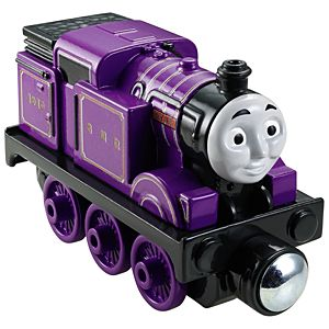 Thomas & Friends™ Take-n-Play™ Ryan
