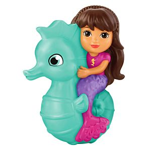 Dora and Friends™ Mermaid Dora