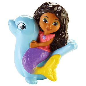 Dora and Friends™ Mermaid Emma