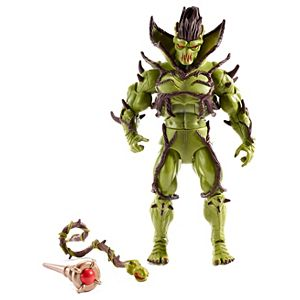 Masters Of The Universe® Evil Seed™ Figure