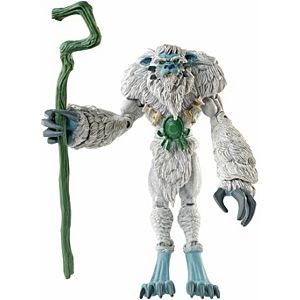 Masters of the Universe® King Chooblah™ Figure