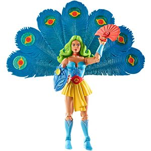 Masters of the Universe® Peekablue™ Figure