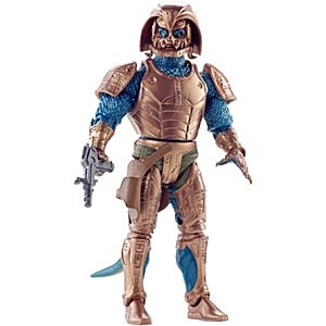 Masters of the Universe® Saurod™ Figure