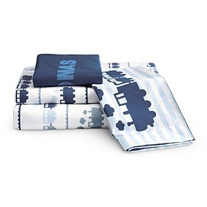Thomas & Friends™ Sheet Set - Full