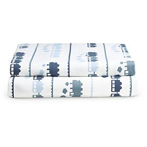 Thomas & Friends™ Sheet Set - Twin