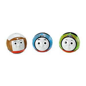 My First Thomas & Friends™ Rail Rollers™ 3-Pack