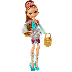 Ever After High® Ashlynn Ella™ Doll