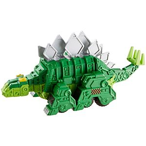 Dinotrux Garby Die-Cast Character