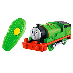 Thomas & Friends™ TrackMaster™ R/C Percy
