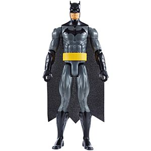 Batman™ Unlimited Batman™ 12 Inches-Tall Figure
