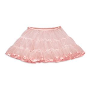 Maryellen's Crinoline for 18-inch Dolls