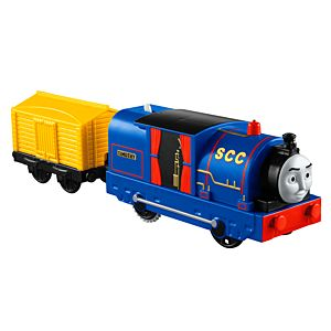 Thomas & Friends™ TrackMaster&#8482 Motorized Timothy